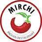 Mirchi Indian Restaurant  & Cafe logo