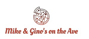 Mike & Gino's on the Ave