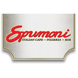 Spumoni Italian Restaurant