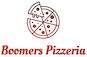 Boomers Pizzeria logo