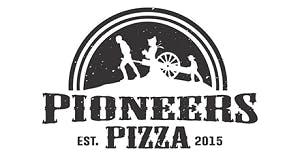 Pioneers Pizza Punta Gorda