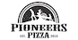 Pioneers Pizza Punta Gorda logo