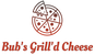 Bub's Grill'd Cheese logo