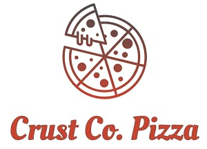 Crust Co. Pizza