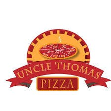 Uncle Thomas Pizza