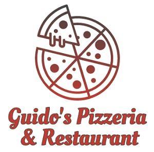 Guido's Pizzeria & Restaurant