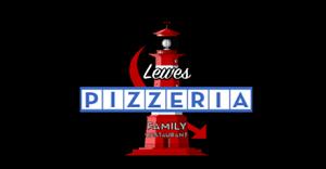Lewes Diner & Family Restaurant
