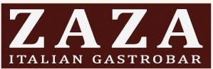 ZAZA Italian Gastrobar & Pizzeria
