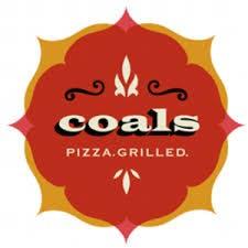 Coals Bayside