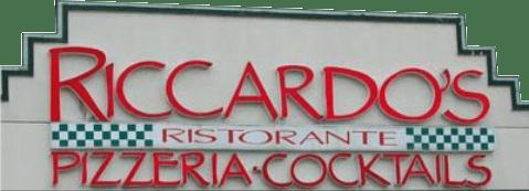 Riccardo's Restaurant