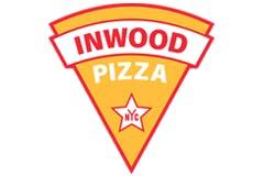 Inwood Pizza Llc