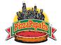 PizzaPapalis logo