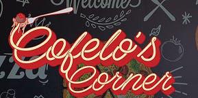 Cofelo's Corner