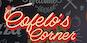 Cofelo's Corner logo