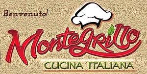 Montegrillo Cucina Italiana