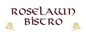 RoseLawn Bistro