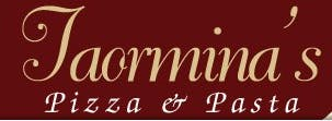 Taormina's Pizza & Pasta