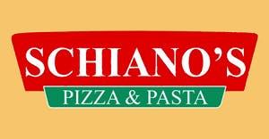Schiano Pizza