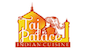 Taj Palace Owings Mills logo