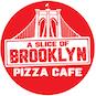 A Slice Of Brooklyn logo