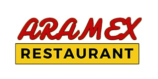 Aramex Restaurant
