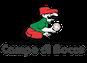 Campo di Bocce of Los Gatos logo