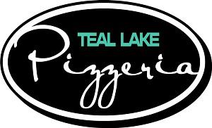 Teal Lake Pizzeria
