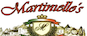 Martiniello's logo