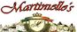 Martiniello's logo