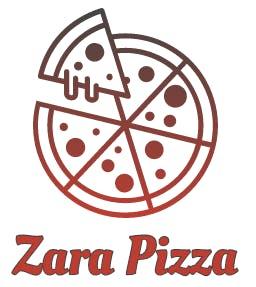 Zara Pizza