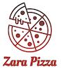 Zara Pizza logo