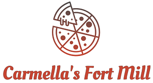 Carmella's Fort Mill logo