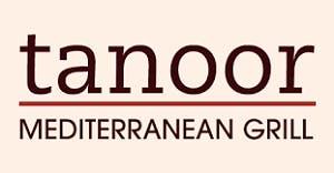 Tanoor Halal Mediterranean & Mexican Grill