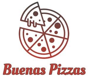 Buenas Pizzas