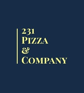 231 Pizza & Co