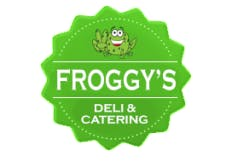 Froggys Deli & Catering-Pawling