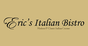 Eric's Italian Bistro