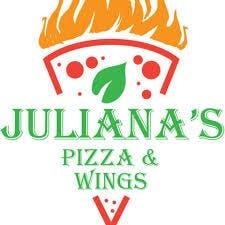 Juliana's Pizza & Wings