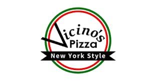 Vicino's Pizza
