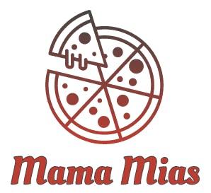 Mama Mias