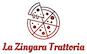 La Zingara Trattoria logo