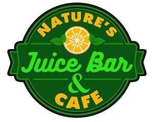 Nature's Juice Bar & Cafe