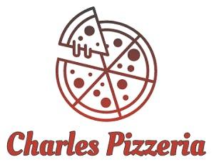Charles Pizzeria