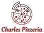 Charles Pizzeria logo