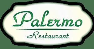 Palermo Restaurant & Bar