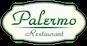 Palermo Restaurant & Bar logo