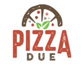 Pizza Due