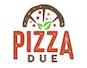 Pizza Due logo