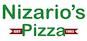 Nizario's Pizza logo