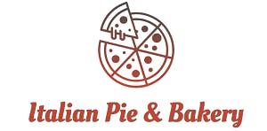 Italian Pie & Bakery